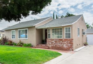 5902 E. Adderley Dr. Long Beach CA 90808
